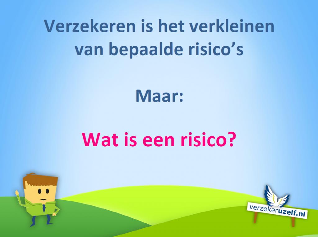 2_verkleinen_van_een_risico