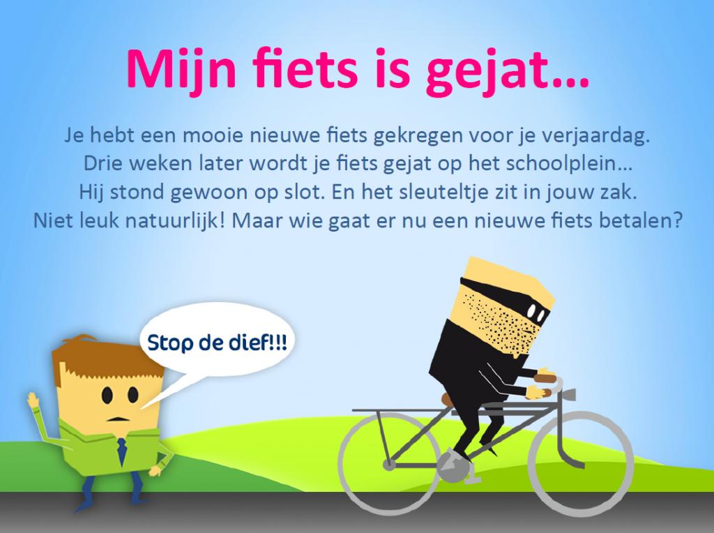 4_fiets_gejat_wie_betaalt