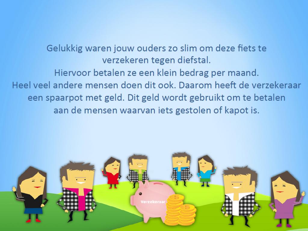 5_verzekeraar_heeft_spaarpot