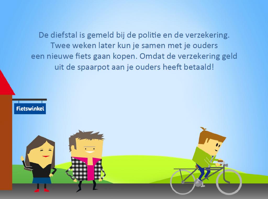 6_nieuwe_fiets_kopen