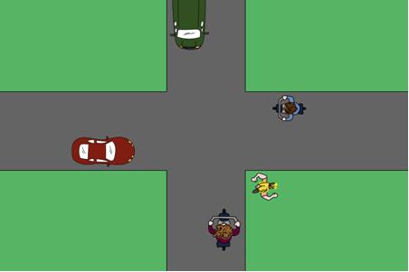 veilig verkeer nederland opfriscursus