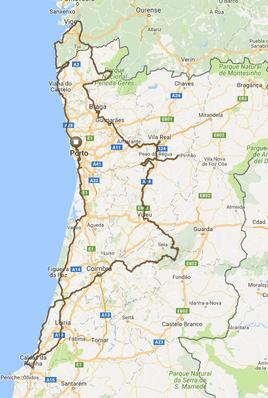 motorroute-portugal